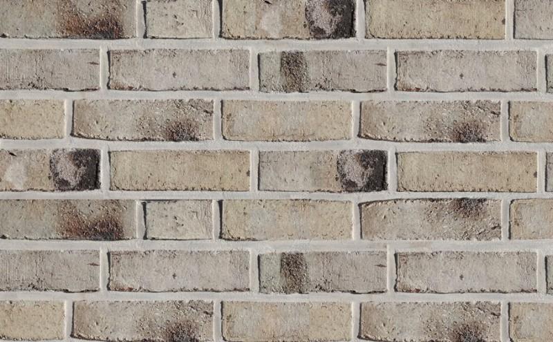 Растворы цементные м 200 высчитать площадь бетона